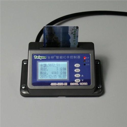 车辆液晶计时管理器*车辆语音ARM管理器报价*台研供